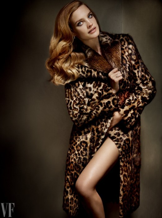 Vanity Fair-vodyanova-2