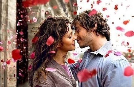 Стадии любви: на каком этапе отношений находитесь вы?