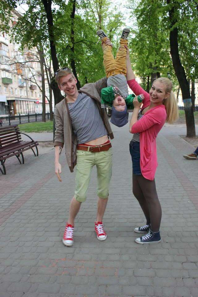 dfd-modnaya-semja-1