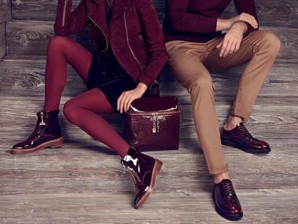 Бренд Antonio Biaggi – актуально, модно, качественно