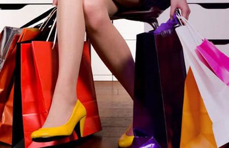 Сезон распродаж открыт – весенние цены в Харькове