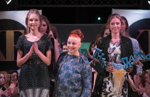 "Kharkiv Fashion Talks: ""Танины платья"" - философия HYGGE"