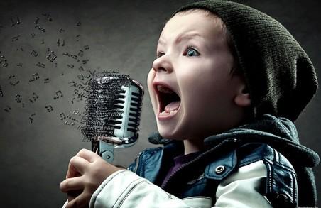 Родом из детства: спецпроект о талантливых детях и звездной карьере - Star Kids