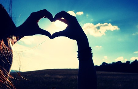 От трех лет до вечности, или Сколько живет любовь