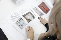 Определены финалисты конкурса молодых дизайнеров Start Fashion