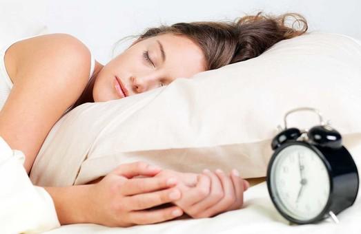 Как быстро уснуть: Простые и эффективные советы