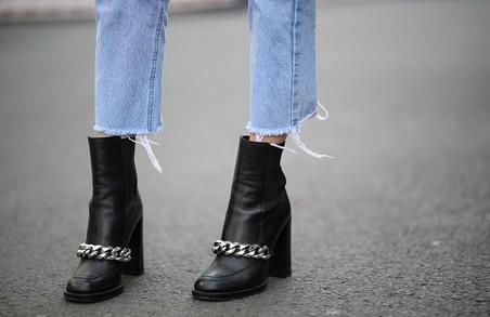 Модная весна 2019: модели джинсов, на которые стоит обратить внимание