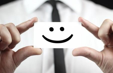 Умей видеть хорошее: Названы привычки, способные продлить жизнь