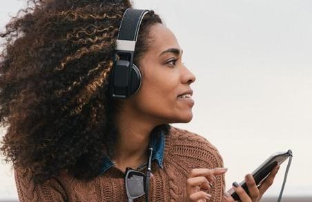 Как агрессивная музыка влияет на человека