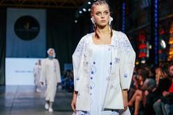 В Харькове стартует самое масштабное модное событие Восточной Украины - Kharkiv Fashion 2019