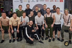 Kharkiv Fashion 2019: лучшие украинские дизайнеры, тренды весенне-летнего сезона, инклюзивный показ, футболисты на подиуме