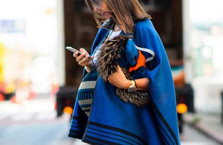 Беременность не повод отказывать от моды. Стильные образы для будущих мам